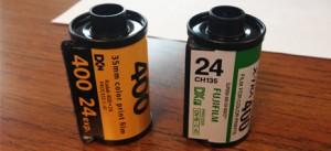 film-rolls-web
