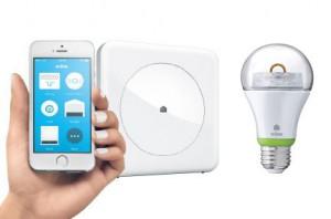 ge-wink-hub-link-bulb