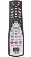 espn_gameday_universal_remote