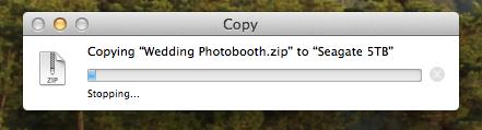 slow-copy